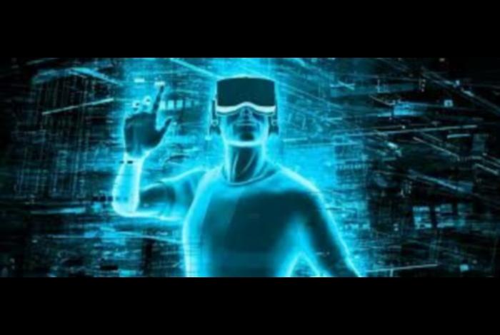 Atelier de réalité virtuelle mercredi